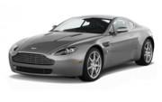 Aston Martin V8tage