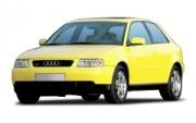 Audi A3 8l