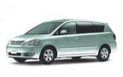 Toyota Ipsum Cm2