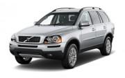 Volvo Xc90 4876