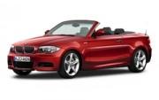 BMW 1 E88