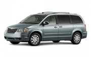 Chrysler Grand Voyager V 4938