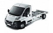 Citroen Jumper 44042