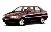 Fiat Siena 178