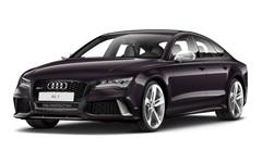 Разблокировать техноблок Audi Rs 7 Sportback