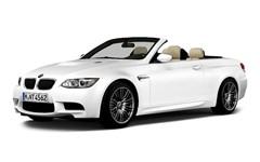 BMW M3 E90 92 93